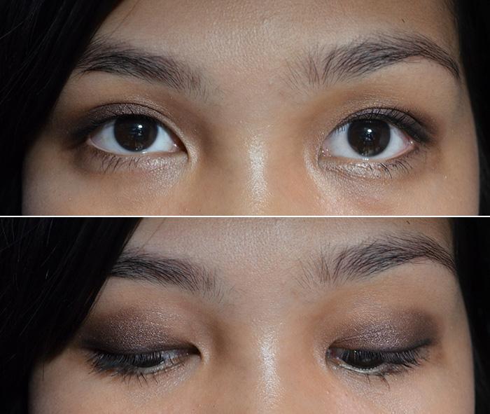 ASEFFF - Eyes