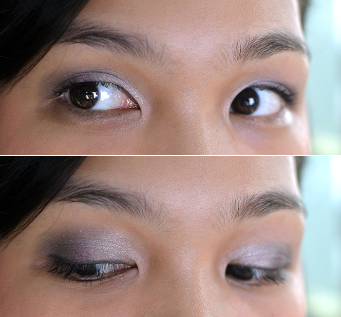 EOTD - Radiant Orchid - Eyes1