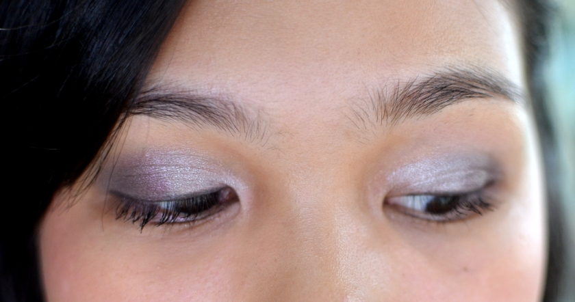 EOTD - Radiant Orchid - Eyes2