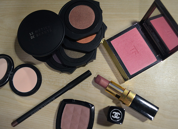 FOTD - Products