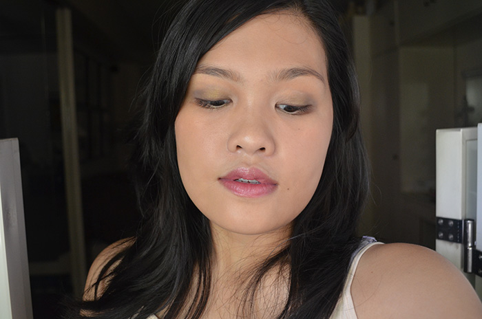 LMdB - Setting Powder - Face 1