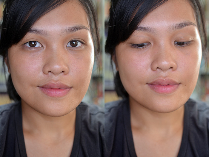 Mizon Rejuvenating Starfish Cream - Face