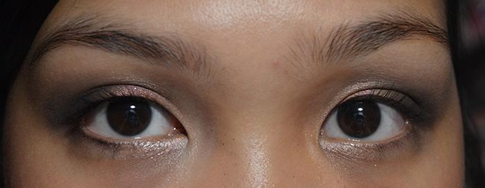Noctem - Eyes