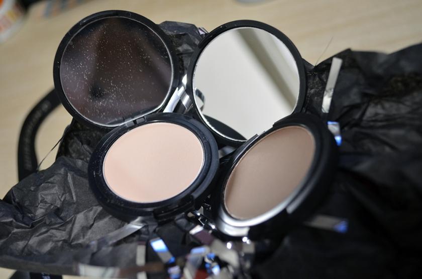 Le Métier de Beauté - True Colour Eye Shadow - Naked, Tamarack