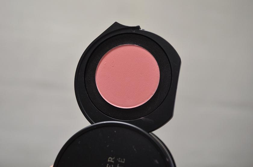 Le Metier de Beaute - Kaleidoscope Face Kit - Cheeky Chic - Tier 1