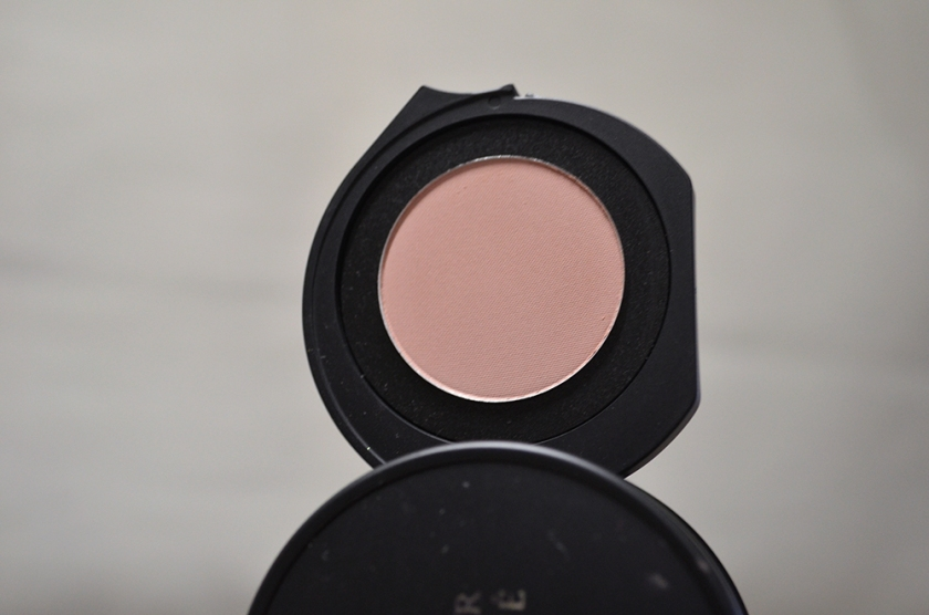 Le Metier de Beaute - Kaleidoscope Face Kit - Cheeky Chic - Tier 3