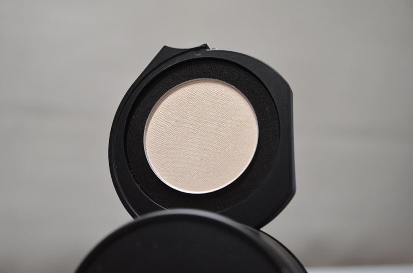 Le Metier de Beaute - Kaleidoscope Face Kit - Cheeky Chic - Tier 4
