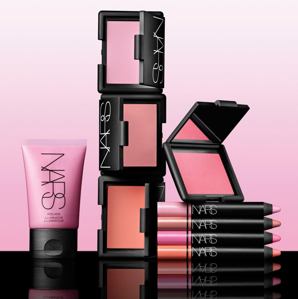 nars-final-cut-edge-of-pink-collection-spring-2014-1