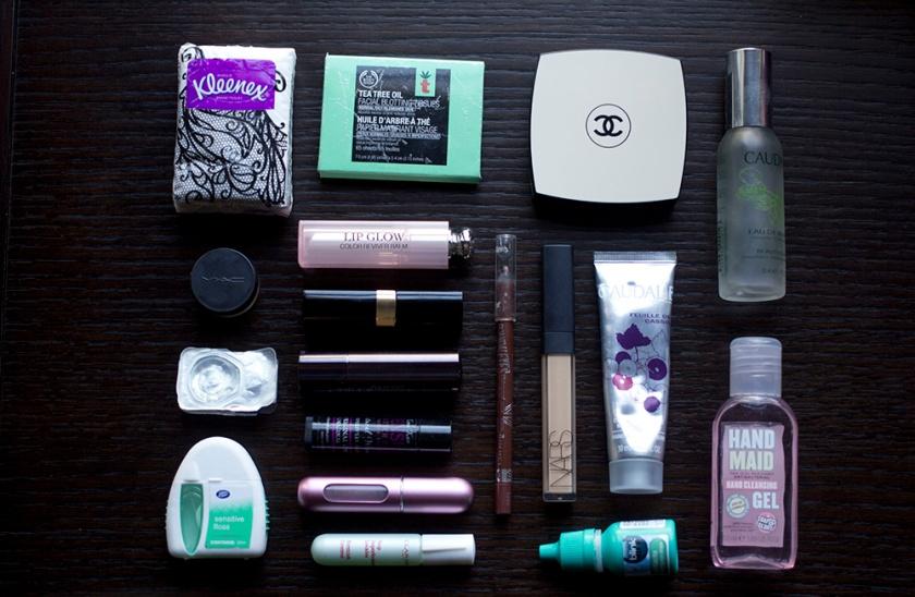 nb-laala-makeupbag_5