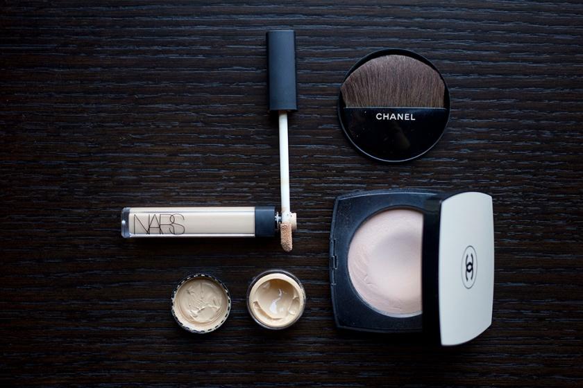 nb-laala-makeupbag_6
