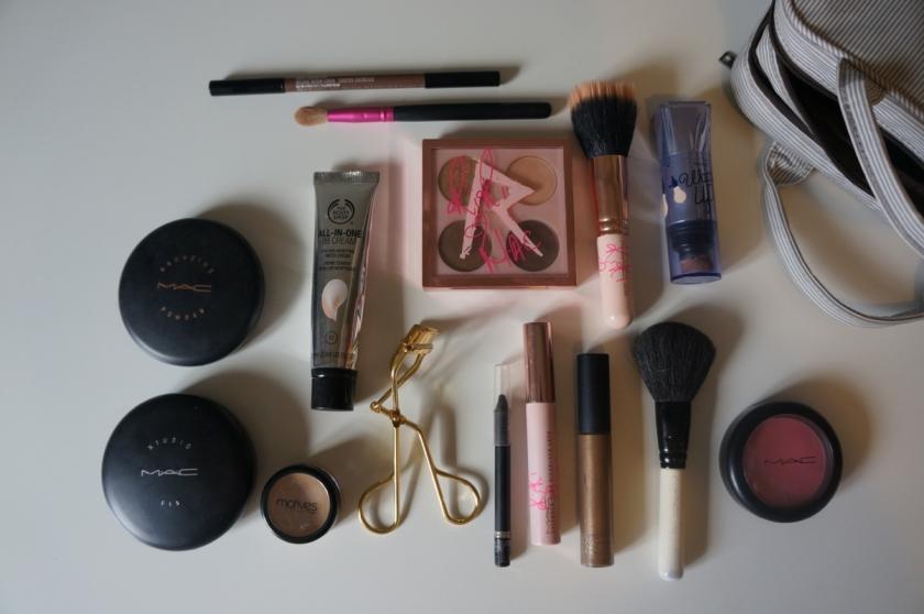 nb - saab - makeup2