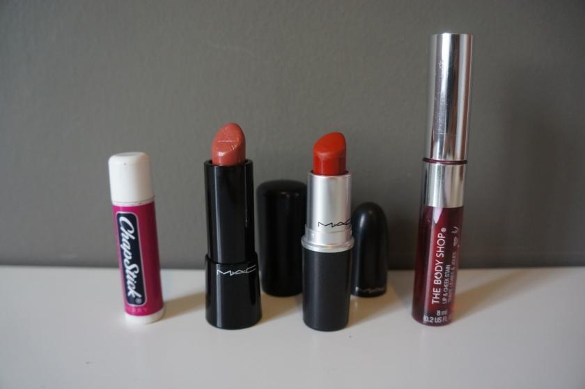 nb - saab - makeup3