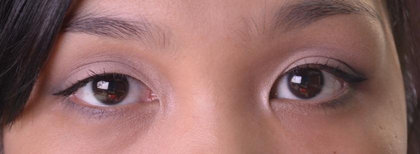 OW - Naked 2 - 1 - Eyes 1