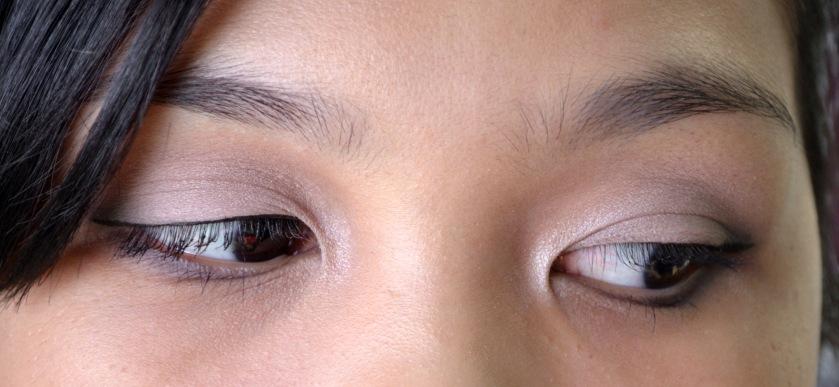 OW - Naked 2 - 1 - Eyes 2