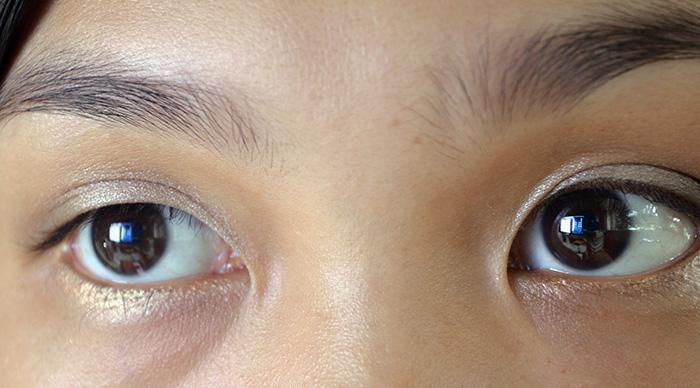 OW - Naked 2 - 3 - Eyes 1