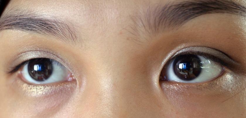 OW - Naked 2 - 3 - Eyes 2