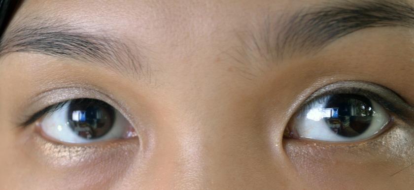 OW - Naked 2 - 3 - Eyes 3