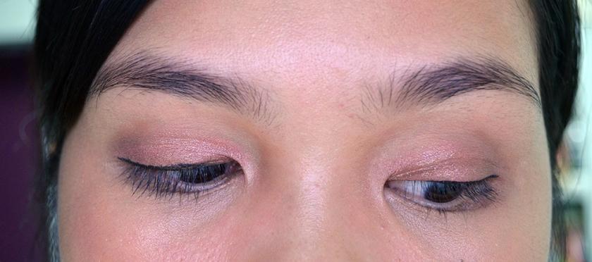 OW Naked - 3 - Eyes 1