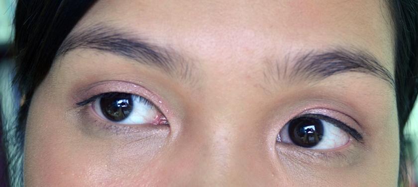 OW - Naked - 3 - Eyes 2