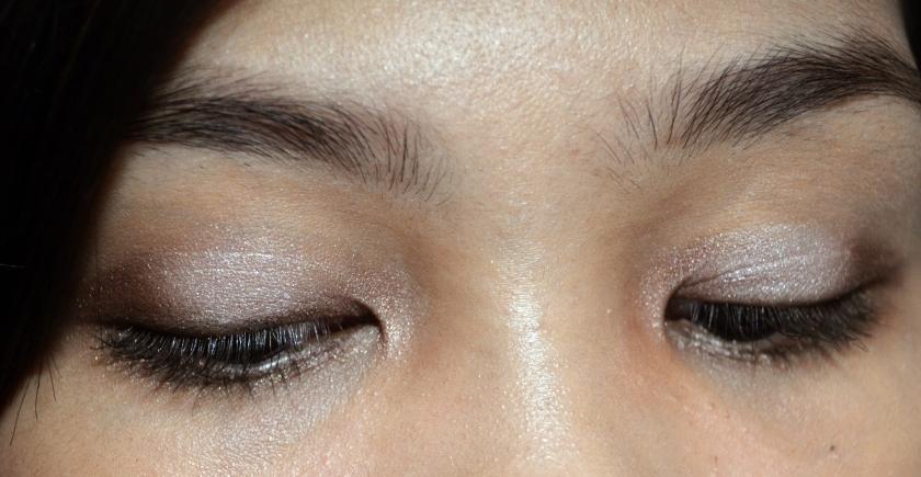 OW - Naked - 4 - Eyes 1