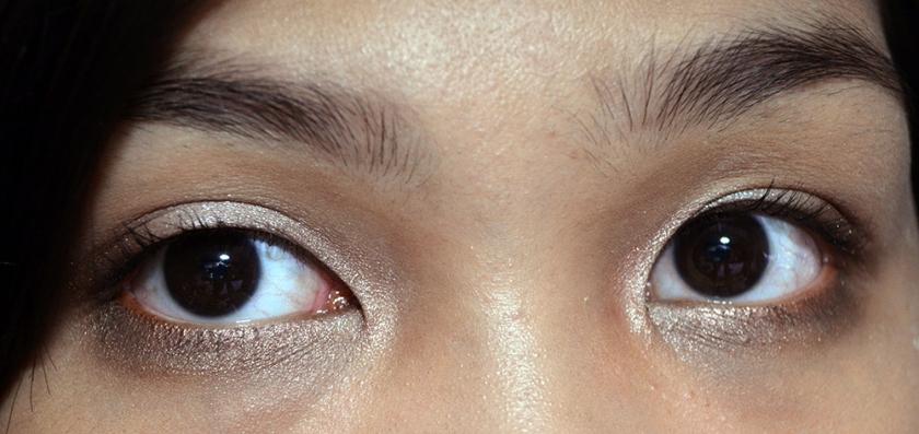 OW - Naked - 4 - Eyes 2