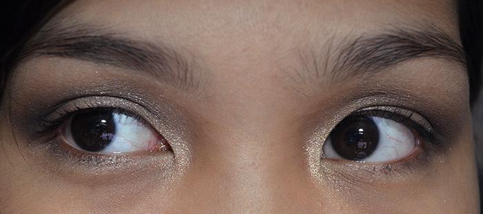 OW - Naked - 5 - Eyes 1
