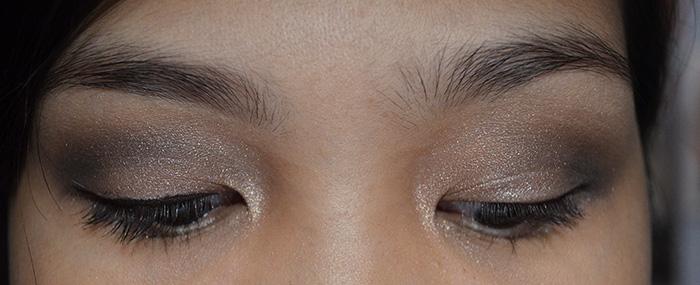 OW - Naked - 5 - Eyes 2