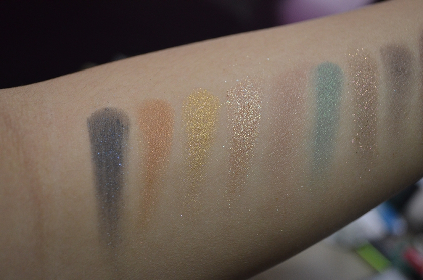 PP - ES Swatches - 1