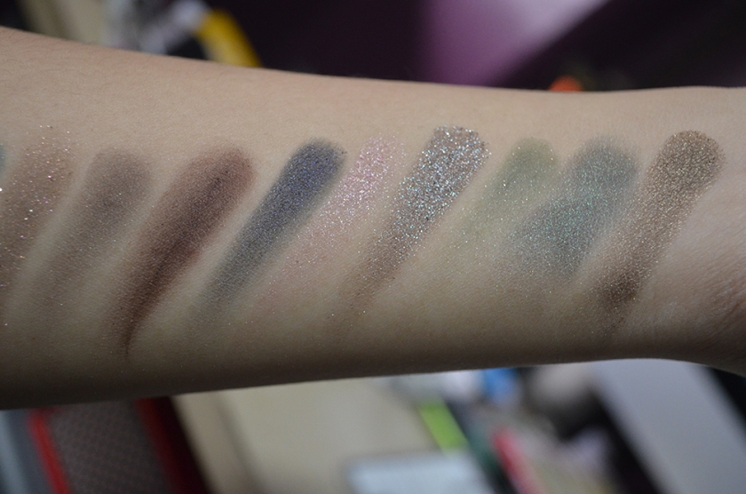 PP - ES Swatches - 2