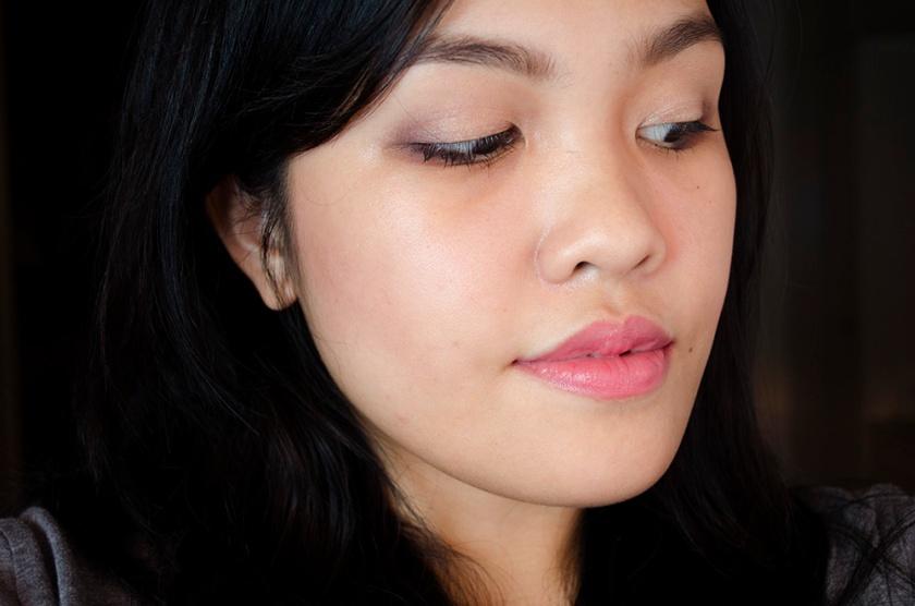Darling Girl Cosmetics - Naughty Bits - Face