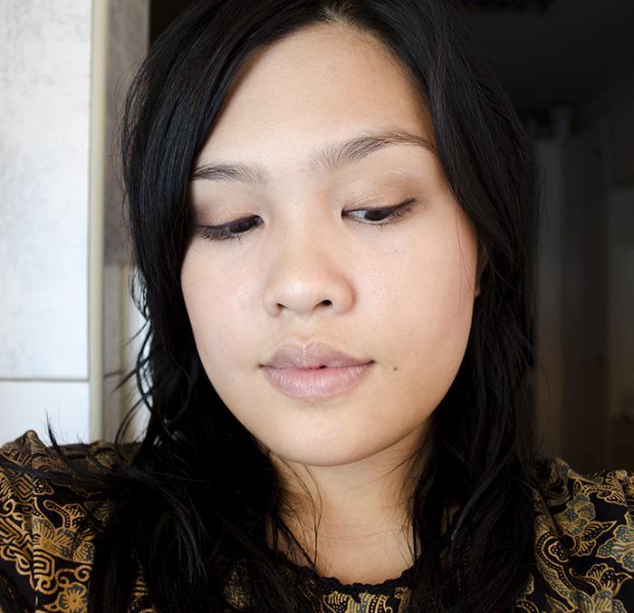 Glory Boon - Chika Chika Eyeshadow - Face