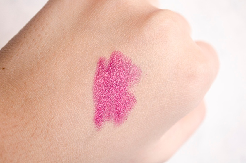 Happy Skin - Girls Night Out - Swatch