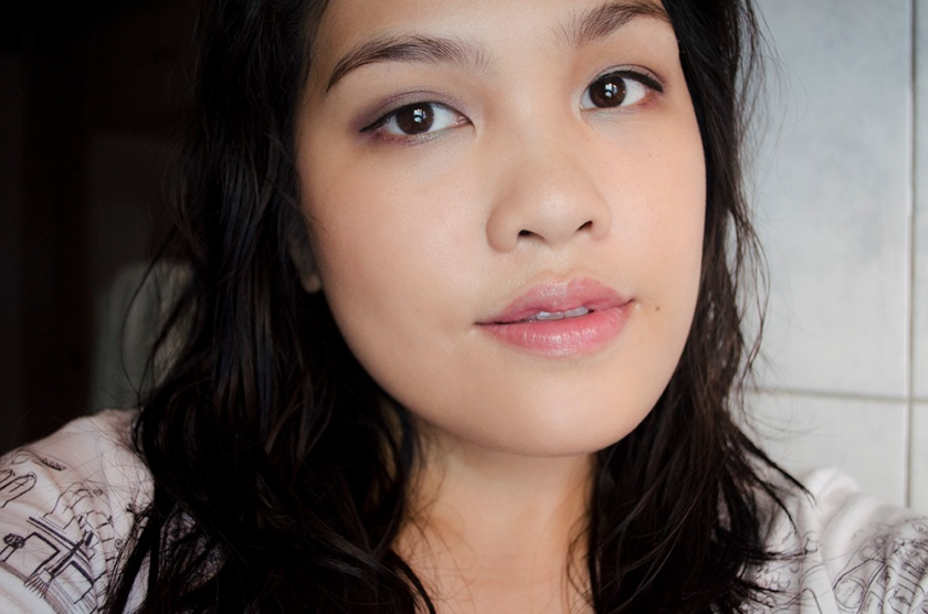 NARS China Seas Duo - Face 1