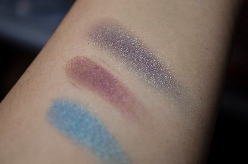 NARS - China Seas Duo - Swatches 2