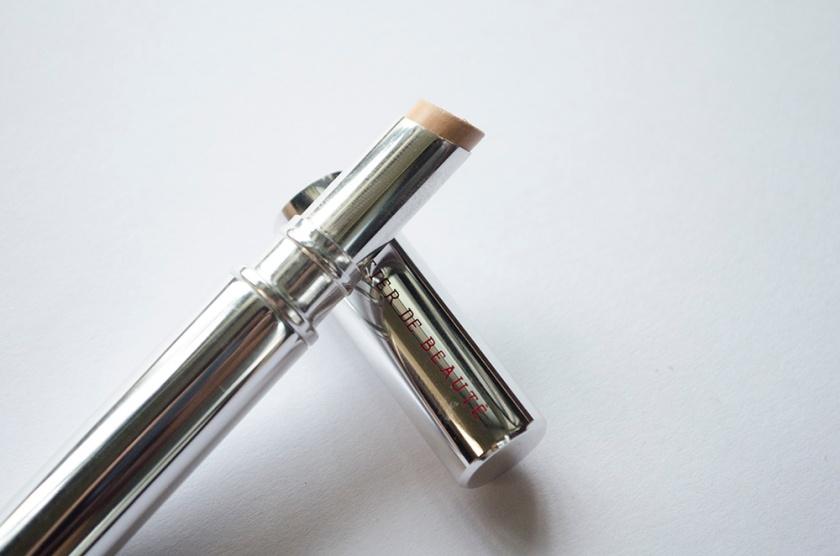 Le Metier de Beaute - Peau Vierge Concealer - Medium - Pic