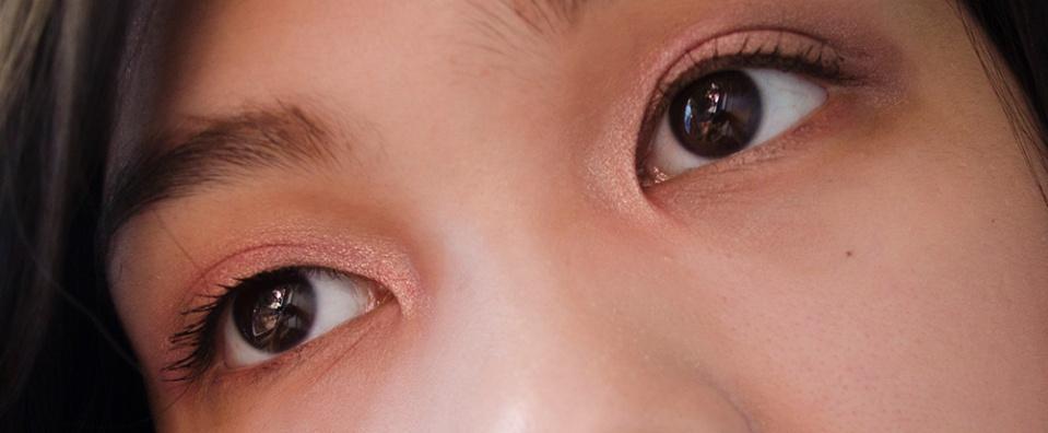MUH - Jenny Saville - Hyphen - Eyes 1
