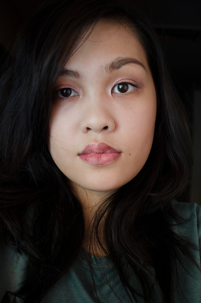 MUH - Jenny Saville - Hyphen - Face 1