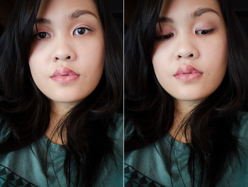 MUH - Jenny Saville - Hyphen - Face 2