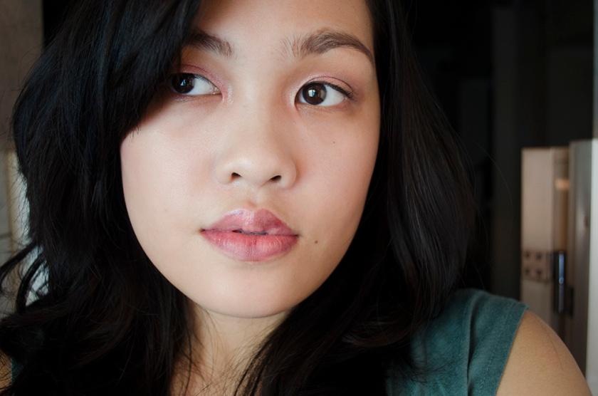 MUH - Jenny Saville - Hyphen - Face 3