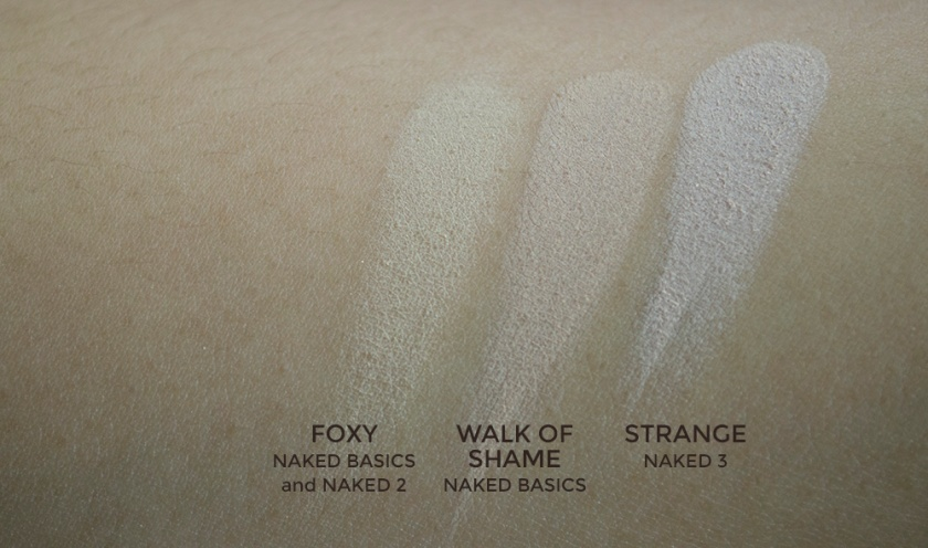 UD - Naked - Comparisons - 01