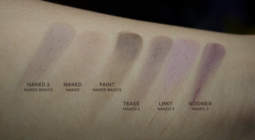 UD - Naked - Comparisons 03