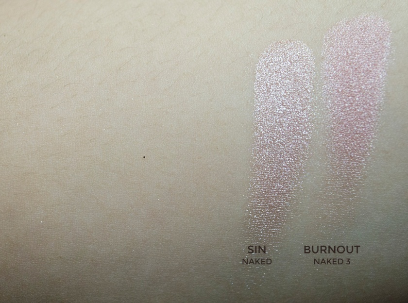 UD - Naked - Comparisons 05