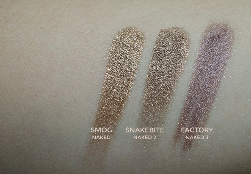 UD - Naked - Comparisons 07