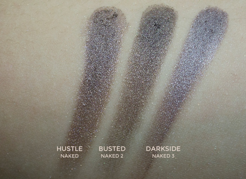 UD - Naked - Comparisons 08