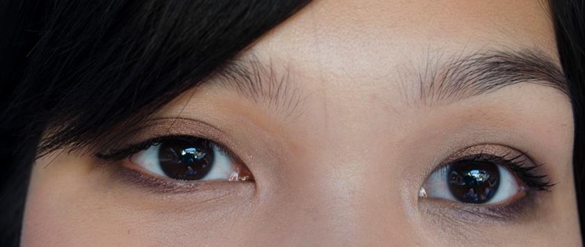 OW NARSissist - Day 4 - Eyes - 2