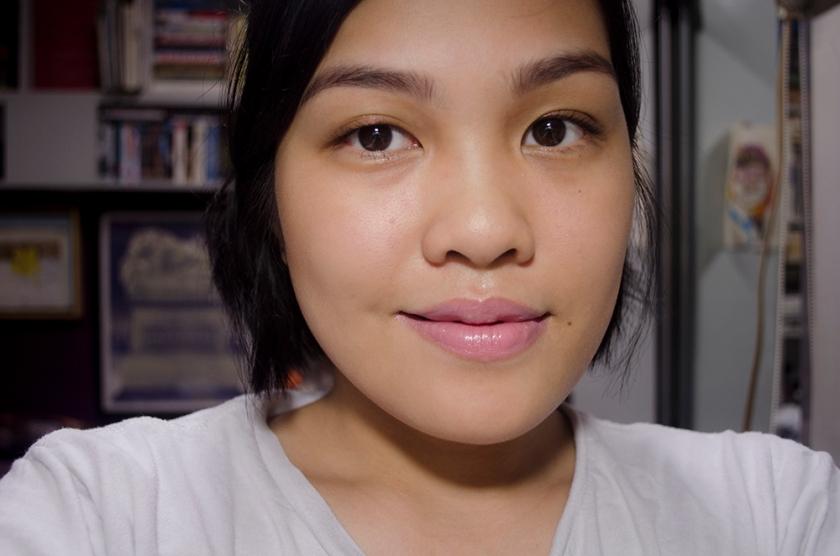 Bronzer - Face