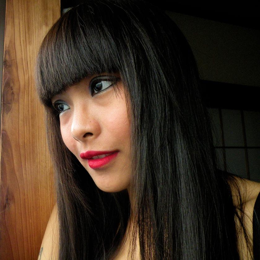 Erin 2