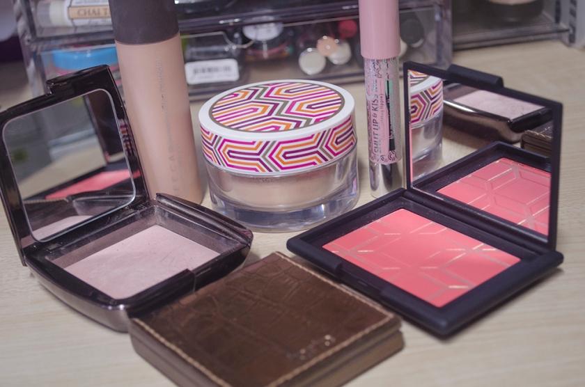 makeup-fotd-ysprom1