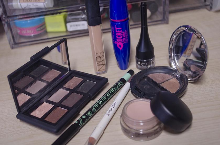 makeup-fotd-ysprom2