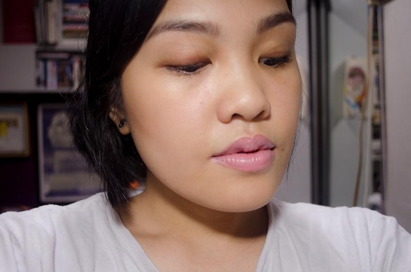 NARS Ita Kabuki Brush - Bronzer Face